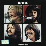 Beatles – Let It Be