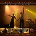 Klaus Schulze Feat. Lisa Gerrard - Dziękuję Bardzo-Vielen Dank