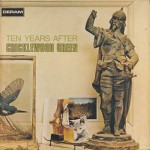 Ten Years After – Cricklewood Green