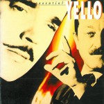 Yello – Essential