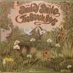 Beach Boys – Smiley Smile