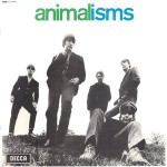 Animals ‎– Animalisms