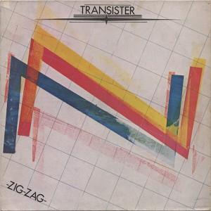 Mijmertijd! Transister – Zig Zag