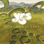 Yes – Symphonic Live