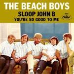 Beach Boys - Sloop John B