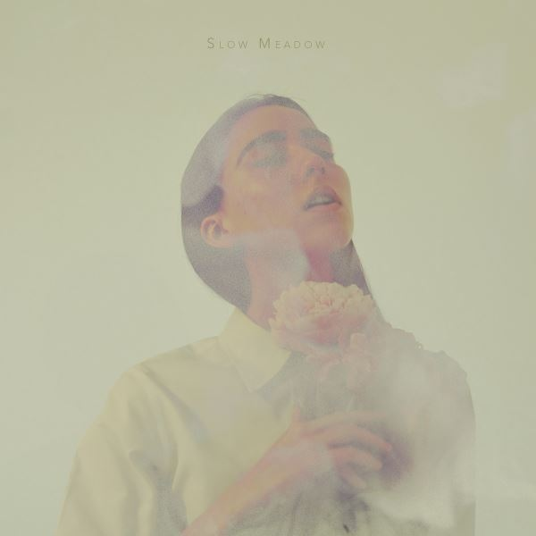 Slow Meadow - Slow Meadow