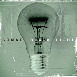 Sonar - Black Light