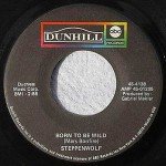 Steppenwolf - Born To Be Wild