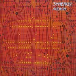Synergy – Audion