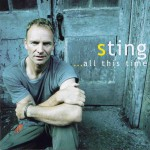 Sting – ...All This Time