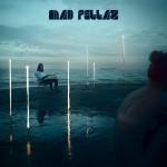 Mad Fellaz - Mad Fellaz