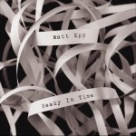 Matt Epp - Ready In Time
