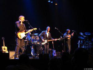 Verslag concert 10cc in de Melkweg (6-3-2016)