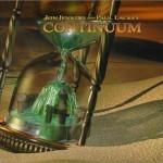 Jon Jenkins and Paul Lackey - Continuum