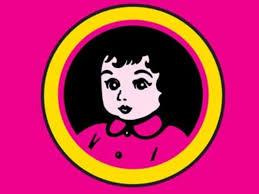 Mijmertijd! Pinkpop