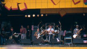 Pinkpop 1980 Hanzel (1)