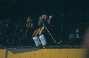 Pinkpop 1980 Hanzel (4)