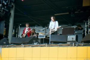 Pinkpop 1980 Hanzel (5)