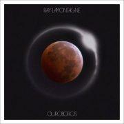 Ray Lamontagne – Ouroboros