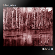 Julian Julien - Terre II