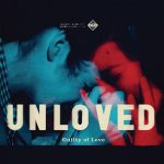 Unloved ‎– Guilty Of Love