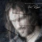 Kristoffer Gildenlöw - The Rain