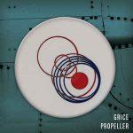 Grice - Propeller