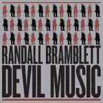 Randall Bramblett - Devil Music