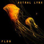 Astral Lynx - Flow