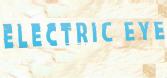 Electric Eye logo