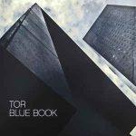 Tor - Blue Book