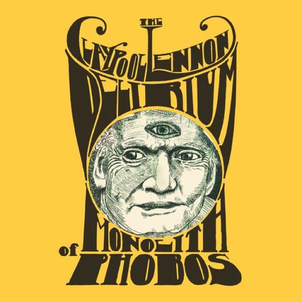 claypool-lennon-delirium-monolith-of-phobos
