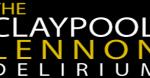 claypool-lennon-delirium-log-2