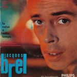 jacques-brel-la-valse-a-mille-temps
