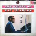 ray-charles-%e2%80%8e-the-genius-of-ray-charles