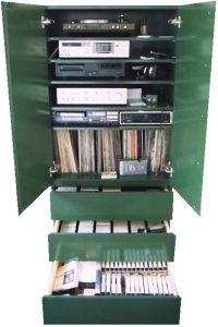 cd-kast-hanzel