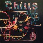 chills-kaleidoscope-world