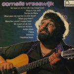 cornelis-vreeswijk-cornelis-vreeswijk