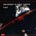 ian-boddy-chris-carter-caged