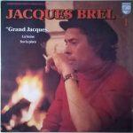 jacques-brel-grand-jacques