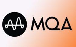 logo-mqa