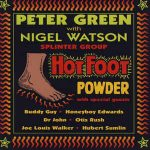 peter-green-nigel-watson-hot-foot-powder