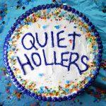 quiet-hollers-quiet-hollers