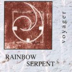rainbow-serpent-voyager