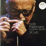 toots-thielemans-90-yrs