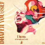 dhafer-youssef-diwan-of-beauty-and-odd