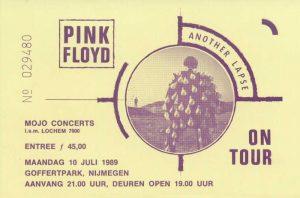 kaartje-pink-floyd