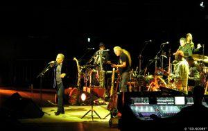 Verslag concert Paul Simon, Ziggodome (31-10-2016)