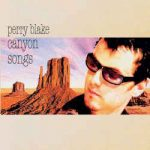 perry-blake-canyon-songs