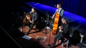 Verslag concert Madeleine Peyroux Paradiso (2-12-2016)
